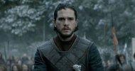 Game of Thrones 7: possibili spoiler e indiscrezioni dell'ultim'ora sulle vicende della prossima stagione
