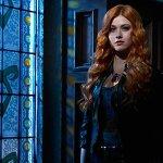 Shadowhunters 2: le foto promozionali del cast