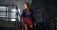"""Supergirl 2: la letale Roulette fa la sua prima apparizione nelle foto ufficiali di """"Survivors"""""""