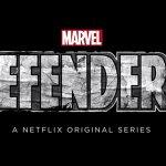 The Defenders: il set sempre più affollato, arrivano anche Luke Cage e Trish Walker
