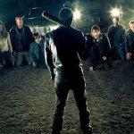 Ascolti USA: The Walking Dead, la première della settima stagione sfiora il record!