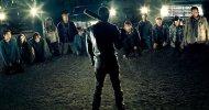 The Walking Dead 7: ecco chi è stato ucciso da Negan!