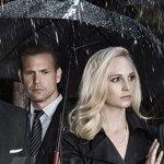 The Vampire Diaries: ecco quando andrà in onda il finale di serie