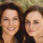 Una Mamma per Amica: di Nuovo Insieme, ecco come il revival è arrivato fino a Netflix