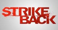 Strike Back: Cinemax lavora a un nuovo reboot con un cast completamente rinnovato