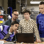 The Big Bang Theory 11: Steve Molaro lascia il ruolo di showrunner per dedicarsi a Young Sheldon