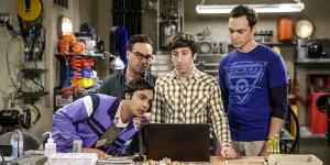 The Big Bang Theory: Jim Parsons sarebbe sconvolto se la serie non venisse rinnovata