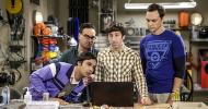 The Big Bang Theory: un avviso su Trump dopo l'ultimo episodio trasmesso