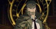 Constantine tornerà su CW Seed come serie animata