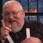 """Game of Thrones, George Martin: """"gli altri tre prequel sono ancora attivamente in sviluppo"""""""