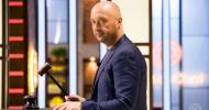 Masterchef Italia 6, quinta serata: si parla di sesso e diventano tutti più simpatici