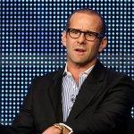 Happy Peppers: NBC ordina il pilot della serie che potrebbe essere 'abbinata' a Will & Grace