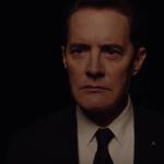 Twin Peaks: nel nuovo teaser il ritorno dell'agente Dale Cooper!