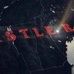 Castle Rock: J.J. Abrams e Stephen King al lavoro su una serie antologica per Hulu!