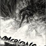 Locandine e Poster | American Gods