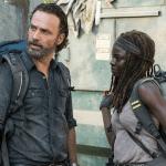 The Walking Dead: ecco tutto ciò che sappiamo sulla nona stagione