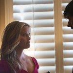 "Big Little Lies, Reese Witherspoon: ""Spero venga realizzata una seconda stagione"""