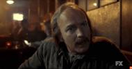 Fargo: il full trailer della terza stagione!