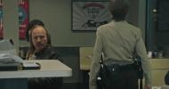 Fargo 3: un irriconoscibile Ewan McGregor e Mary Elizabeth Winstead nel nuovo teaser!