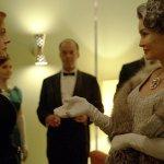 Feud: Bette and Joan, Ryan Murphy spiega come sua nonna sia stata di ispirazione per il finale