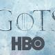 Game of Thrones è la serie più twittata del 2016