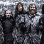 Game of Thrones 7: Brent Hinds, chitarrista dei Mastodon, presente in un cameo