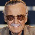 Iron Fist: scovato il cameo di Stan Lee
