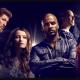 American Gods: una nuova featurette e un nuovo banner ci immergono nella serie di Starz