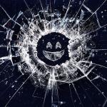 """Black Mirror: atmosfere da thriller nel trailer del nuovo episodio """"Crocodile"""""""