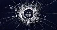 Black Mirror: David Slade dirige uno degli episodi della quarta stagione!