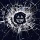 Black Mirror, nel catalogo Netflix spunta l'episodio Bandersnatch. Arriverà tra pochi giorni?