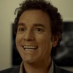 Fargo: un nuovo trailer esteso della terza stagione!