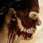 Fear the Walking Dead: il nuovo poster della terza stagione