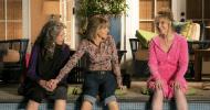 Grace and Frankie: Netflix rinnova la serie per una quarta stagione