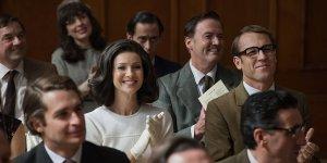 Outlander 3: in una nuova featurette interessanti spoiler sul destino di Claire e Jamie