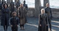 Game of Thrones, è ufficiale: l'ultima stagione sarà composta da soli sei episodi