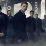 Gotham 5: il produttore esecutivo accenna alle possibilità di un eventuale salto temporale