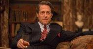 A Very English Scandal: Hugh Grant star della serie diretta da Stephen Frears