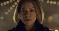 Orphan Black: Krystal è in cerca di risposte nell'emozionante trailer dell'ultima stagione