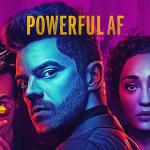Preacher: i quattro nuovi poster della seconda stagione riuniscono i tre protagonisti