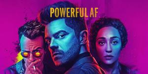 Comic-Con 2017 – Preacher 2: il nuovo trailer dei prossimi episodi