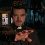 Preacher: One Million Moms chiede la cancellazione della serie