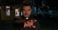 Preacher: trapela in rete un nuovo promo della seconda stagione
