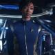 Star Trek: Discovery, il nuovo poster svela la data della premiere