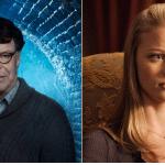 The Librarians 4: John Noble e Rachel Nichols guest-star dei nuovi episodi