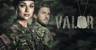 The CW rivela le date del ritorno delle sue serie e del debutto di Valor e Dynasty