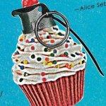 Dietland: la AMC ordina la serie di Marti Noxon tratta dal romanzo di Sarai Walker