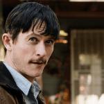 City on a Hill: Jonathan Tucker nel cast del potenziale drama prodotto da Ben Affleck e Matt Damon