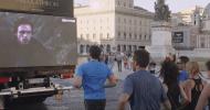 """Il Trono di Spade 7 – Da Roma parte """"The Marathron"""", Sky annuncia eventi a Milano"""