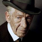 I Griffin: Sir Ian McKellen nella quindicesima stagione con il ruolo di…